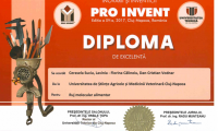 diplome_Page_07.png