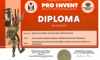 diplome_Page_09.png