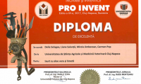diplome_Page_13.png